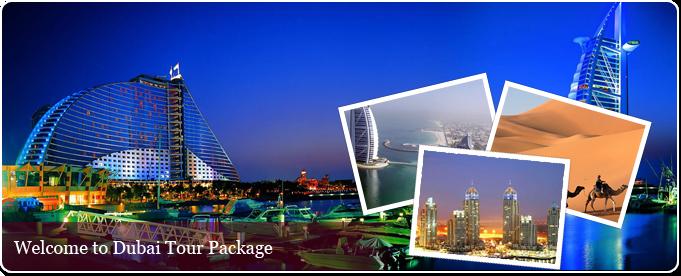 Travel Agency In International City Dubai